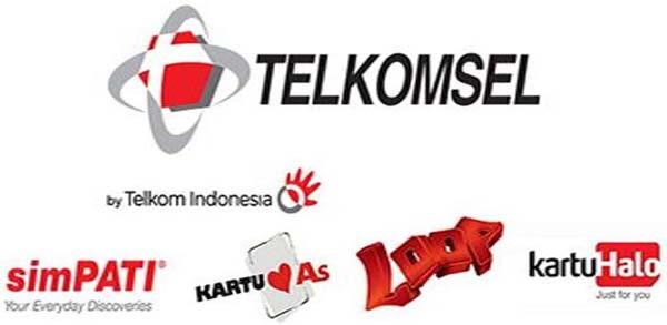 Cara Tukar POIN Telkomsel Jadi Pulsa