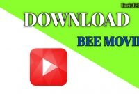 BEE MOVIE APK
