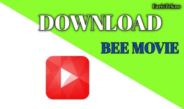 BEE MOVIE APK