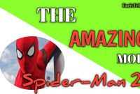 Fitur The Amazing Spiderman 2 Mod Apk