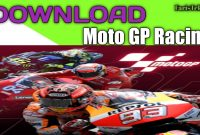 Download Game Moto GP Racing 19 Mod Terbaru
