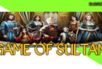Game Of Sultans Mod Apk Terbaru