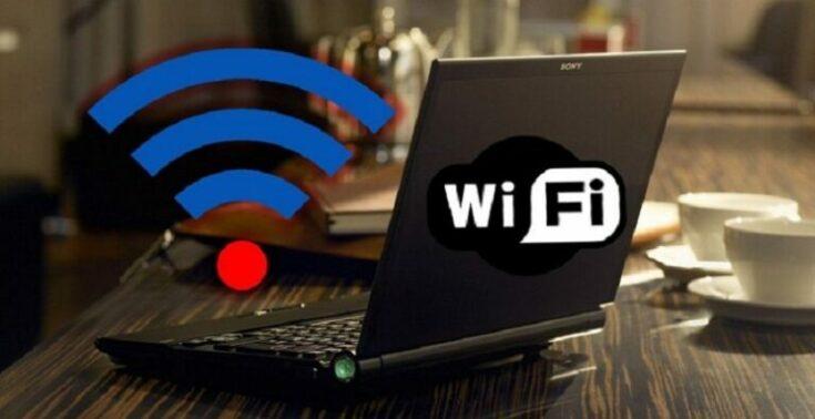 Mengetahui Cara Mengatasi Wifi Laptop Tanda Silang Merah