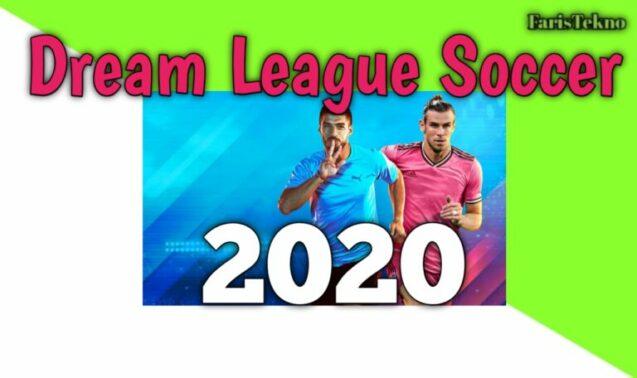 Dream league Soocer