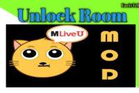 Download Mlive Mod Apk