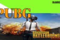 Download PUBG