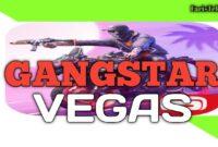Gangstar Vegas 5.1.0d Apk Data Untuk Android Terbaru Download