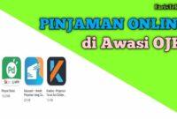 Situs Pinjaman Online Terpecaya dan Terbaik