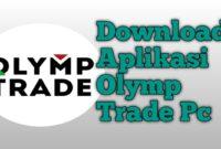 Download Aplikasi Olymp Trade Pc